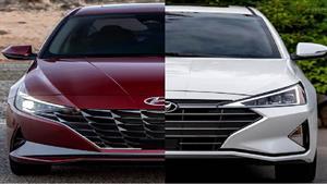مراحل ساخت خودروی آیونیک هیوندای