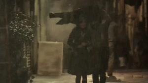 تیتراژ سریال ترکیه ای روزگارانی در چوکوروا با صدای سارا سی ا