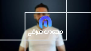 فیلم آموزش سئو -  آشنایی کامل با الگوریتم فرشنس گوگل