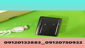 کوچکترین ردیاب ماهواره ای/09120132883/قیمت ردیاب آهنربایی