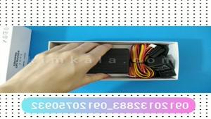 انواع ردیاب برای خودرو/09120132883/لیست قیمت ردیاب خودرو