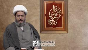 نقش خلفا در نابود شدن روایات نبوی   شناخت نامه حضرت علی علیه