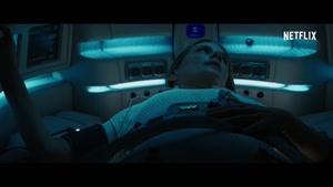 دانلود فیلم Oxygen (لینک دانلود در توضیحات)