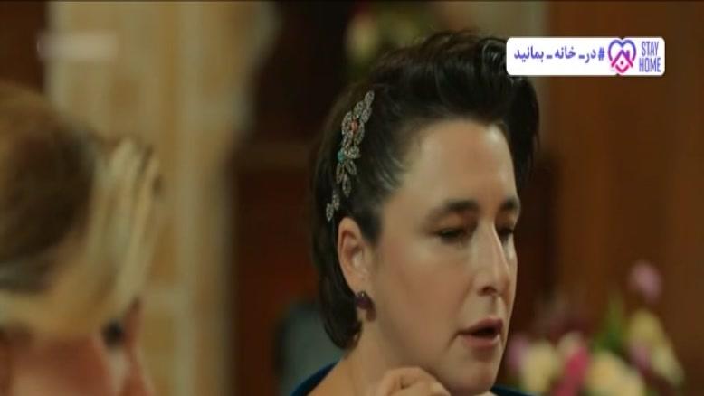 سریال روزگارانی در چوکوروا دوبله فارسی قسمت 288