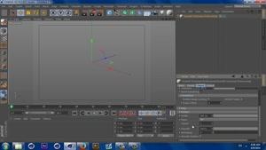 دانلود پلاگین Tools4D Vector Pro v1.47 برای سینمافوردی