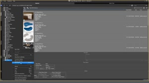 دانلود پلاگین Project manager برای تری دی مکس