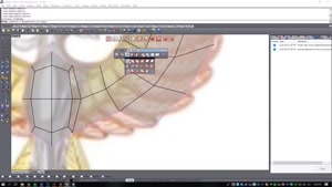 دانلود پلاگین Clayoo 2.6 برای راینو