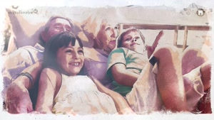 پلاگین نقاشی آبرنگی برای فاینال کات پرو – mWatercolors Plugi