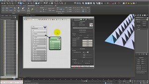 دانلود پلاگین Para 3D برای تری دی مکس 2016 – 2021