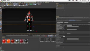 دانلود پلاگین Greyscale Gorilla HDRI Studio Pack v2.148 برای