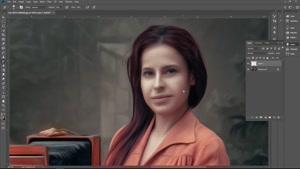 دانلود پلاگین Alien Skin Software Photo Bundle 2017