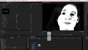 دانلود پلاگین Digital Anarchy Beauty Box Video v4.2.3
