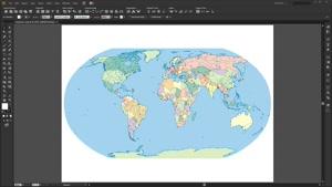 دانلود پلاگین MAPublisher v9.8.1 برای Illustrator
