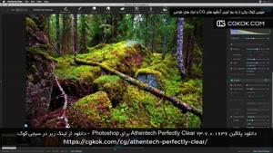 دانلود پلاگین Athentech Perfectly Clear v3.7.0.1636 برای Pho