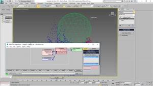 دانلود پلاگین ThinkBox Stoke MX v2.5.2 برای تری دی مکس 2020