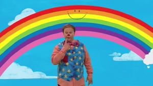sing a rainbow