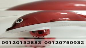 ماساژور برقی دلفینی/09120132883/قیمت ماساژور برقی
