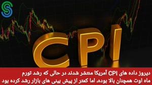 تحلیل تقویم اقتصادی_ چهارشنبه 24 شهریور 1400