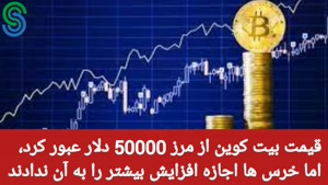 گزارش بازار های ارز دیجیتال- پنجشنبه 11 شهریور 1400