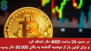 گزارش بازار های ارز دیجیتال- جمعه 12 شهریور 1400