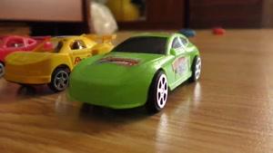 7 روش تولید خودروبر های مهم و مجهز!
