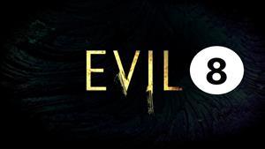 سریال شیطان فصل 2 قسمت 8 بدون سانسور