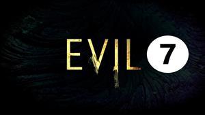سریال شیطان فصل 2 قسمت 7 بدون سانسور