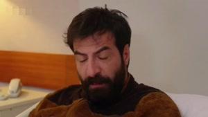 سریال ستاره شمالی دوبله فارسی قسمت 93