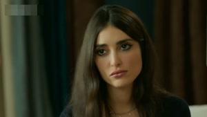 سریال روزگارانی در چوکوروا دوبله فارسی قسمت 318