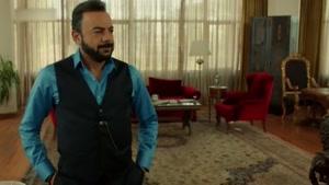 سریال روزگارانی در چوکوروا دوبله فارسی قسمت 320